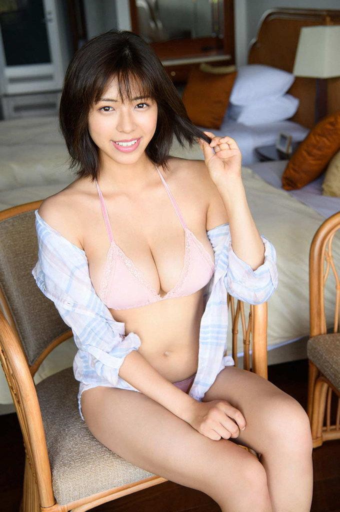 wachi_minami029.jpg