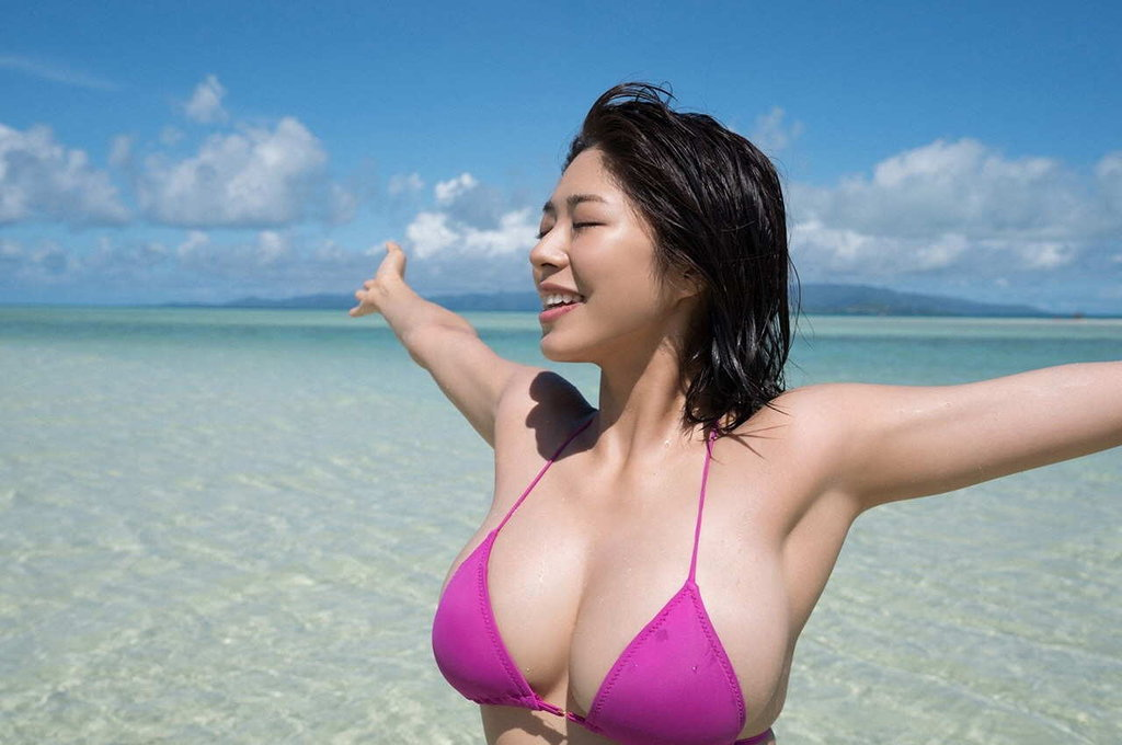 wachi_minami030.jpg