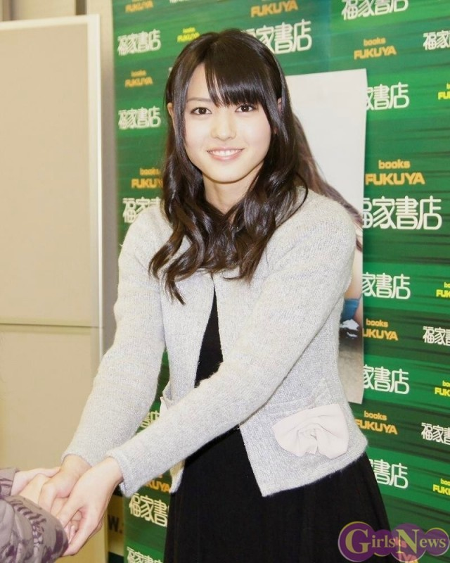 yajima_maimi006.jpg
