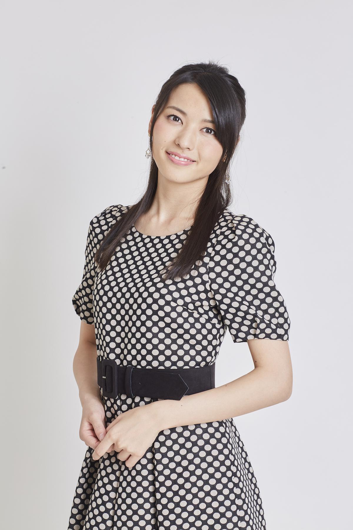 yajima_maimi007.jpg
