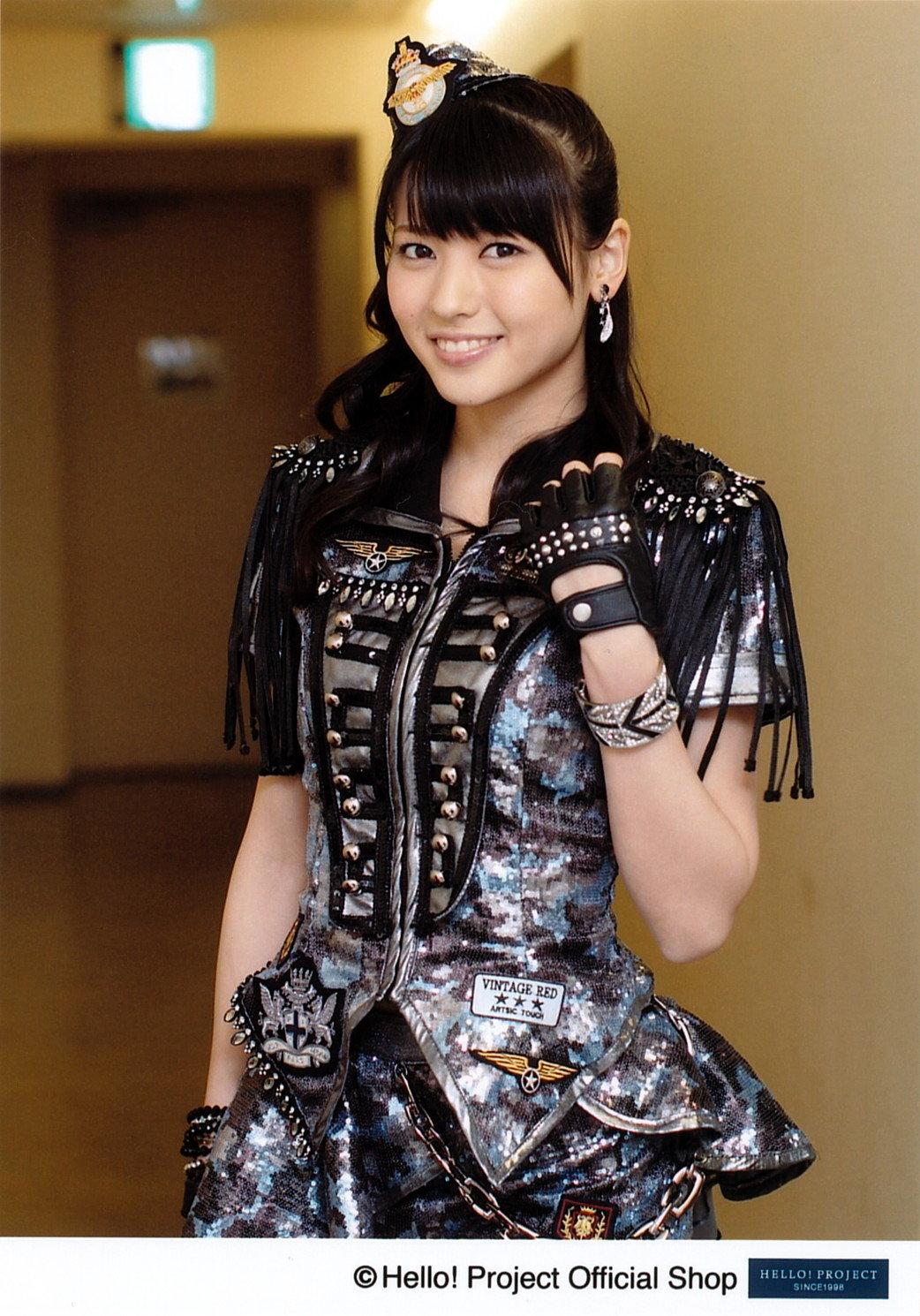 yajima_maimi009.jpg