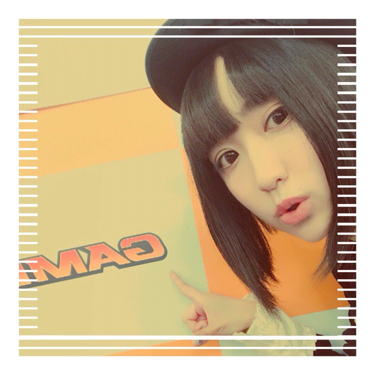 yuuki_aoi001.jpg