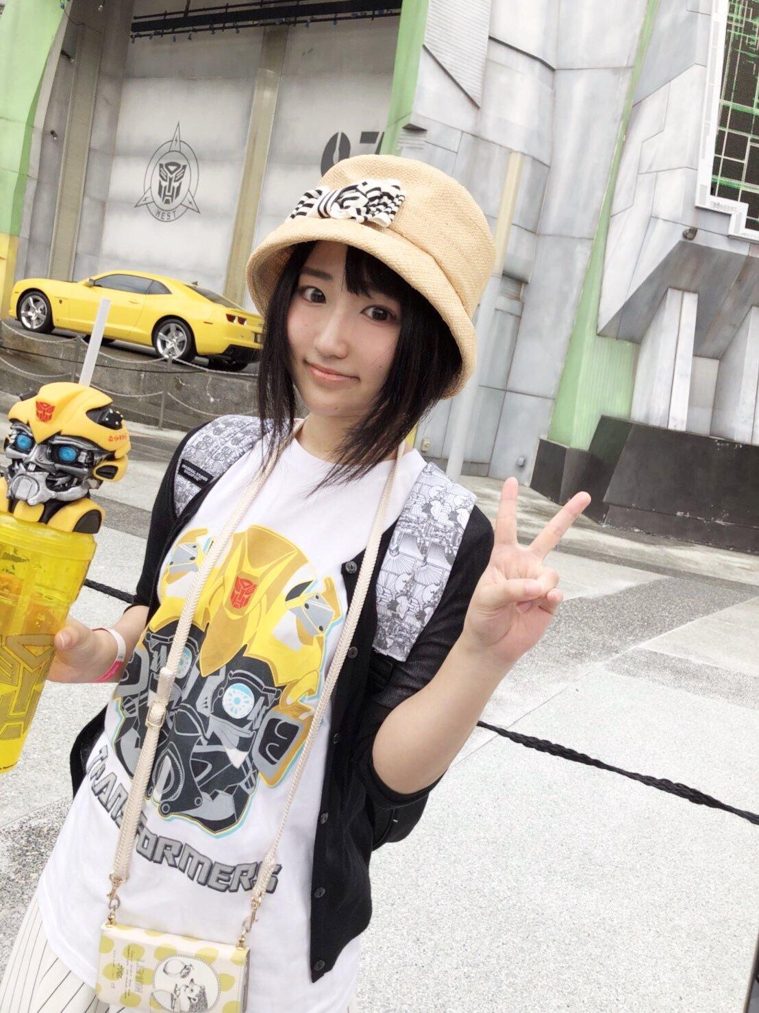 yuuki_aoi003.jpg