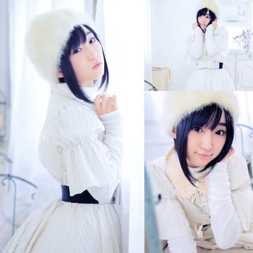 yuuki_aoi008.jpg
