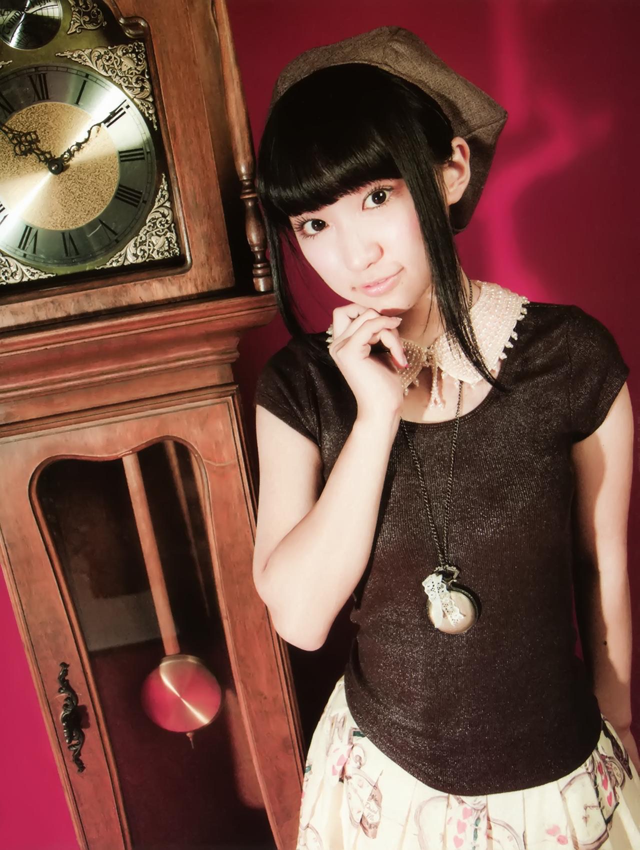 yuuki_aoi009.jpg