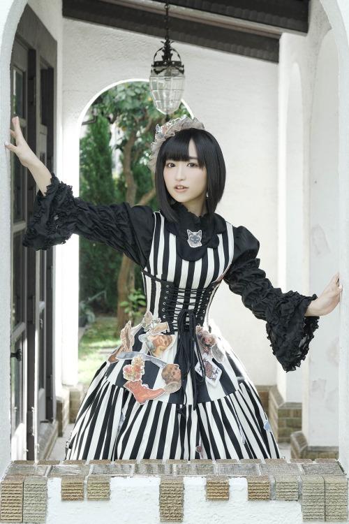 yuuki_aoi010.jpg
