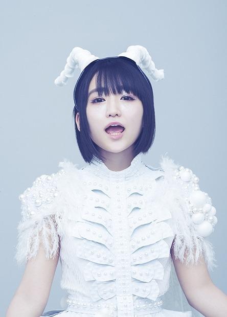 yuuki_aoi017.jpg