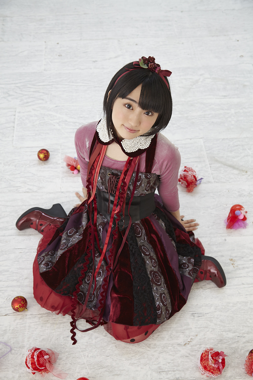 yuuki_aoi018.jpg