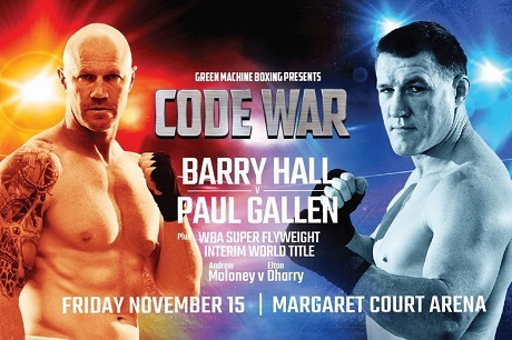 Barry_Hall_vs_Paul_Gallen.jpg