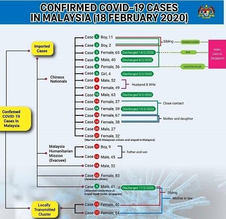 English-colonavirus2.jpg