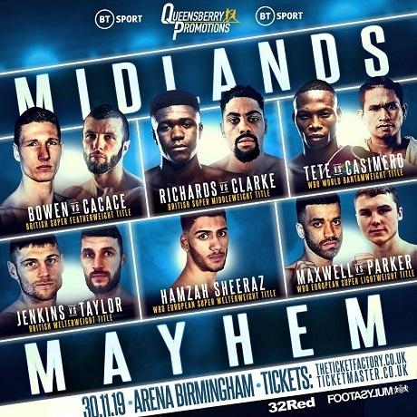 Midlands-Mayhem-30-novTete.jpg
