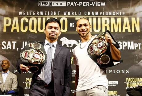 THurman_vs_resMain__Pacquiao.jpg