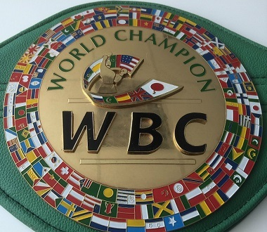 WBCBELT.jpg