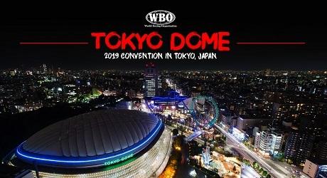 WBOTOKYO_view-dome.jpg