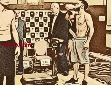 luis-nery-boxing-luis-mexico-takes-JWWAM4.jpg