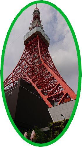 DSC_0185-東京タワー