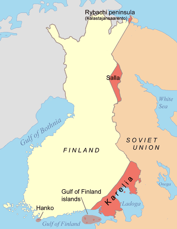 Finnish_areas_ceded_in_1940.png