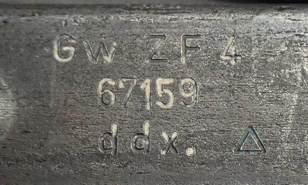 Gew43_15-1.jpg