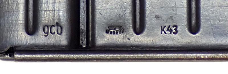 Gew43_40.jpg