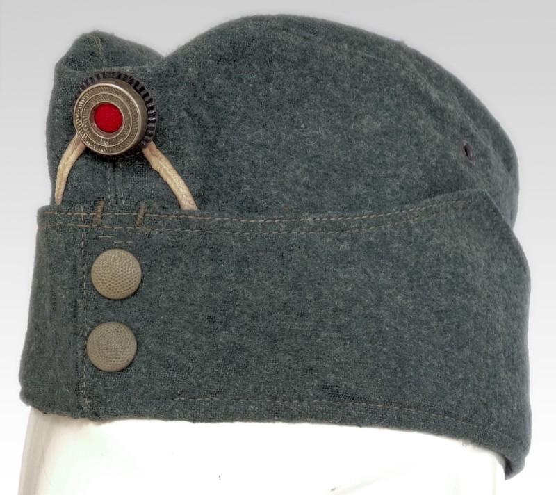 M34_Reichswehr13-3.jpg