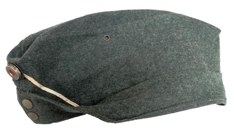 M34_Reichswehr23.jpg
