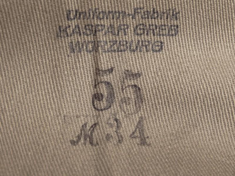 M34_Reichswehr6.jpg