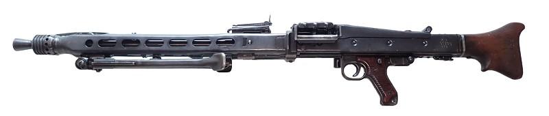 MG42_deact1.jpg