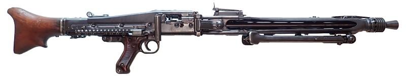 MG42_deact2.jpg