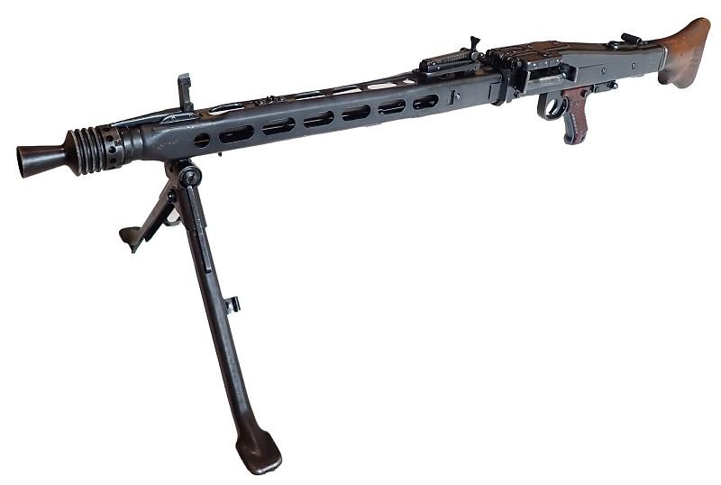 MG42_deact3.jpg