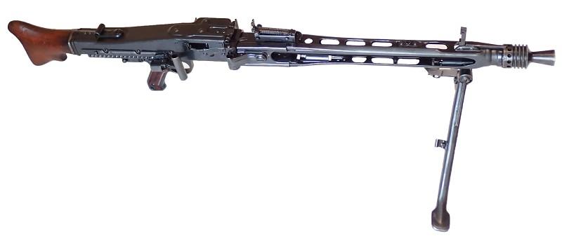 MG42_deact4.jpg