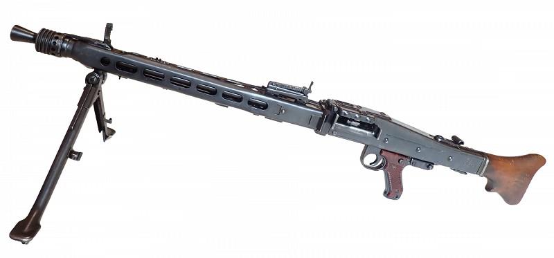 MG42_deact5.jpg