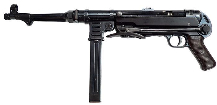 MP40_1.jpg