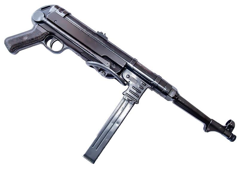 MP40_10-2.jpg