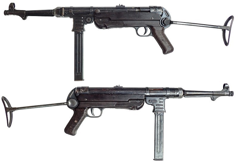 MP40_4.jpg