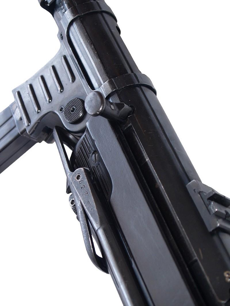 MP40_6.jpg