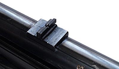 MP40_8.jpg