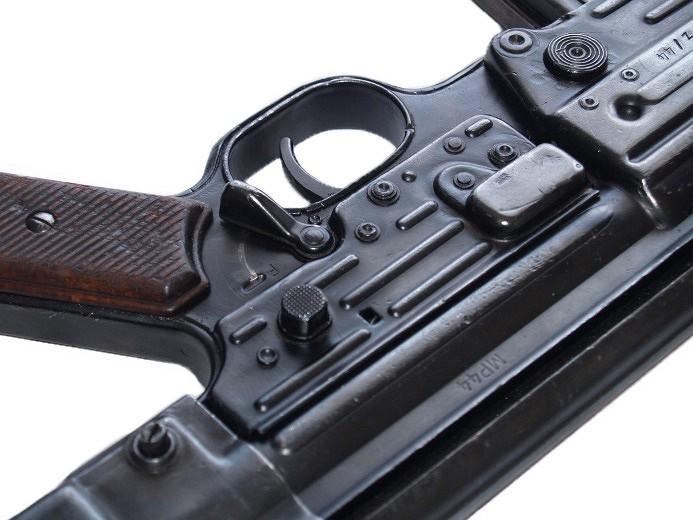 MP44-12.jpg