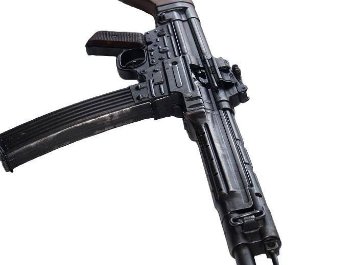 MP44-9.jpg