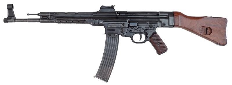 MP44_1-1.jpg