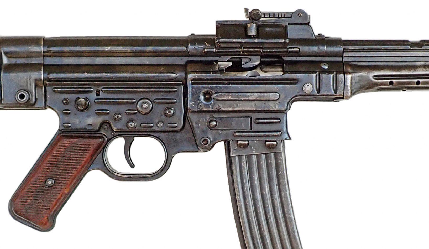 MP44_10.jpg