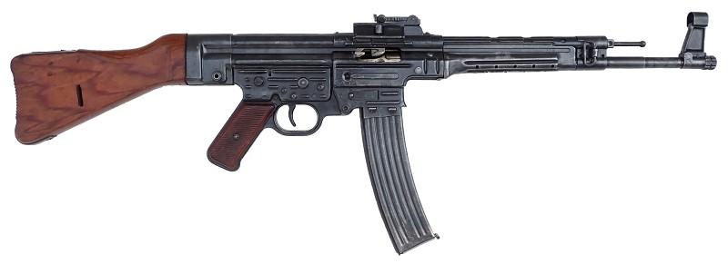 MP44_2-4.jpg