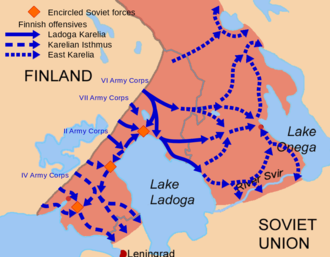 Map_of_Finnish_operations_in_Karelia_in_1941.png
