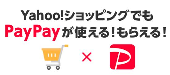 Yahoo!ショッピング PayPay
