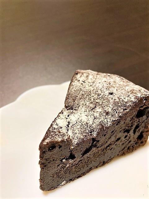 マルタ ベーカリー 濃厚ショコラ