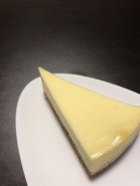 焼き菓子 しょかん チーズケーキ