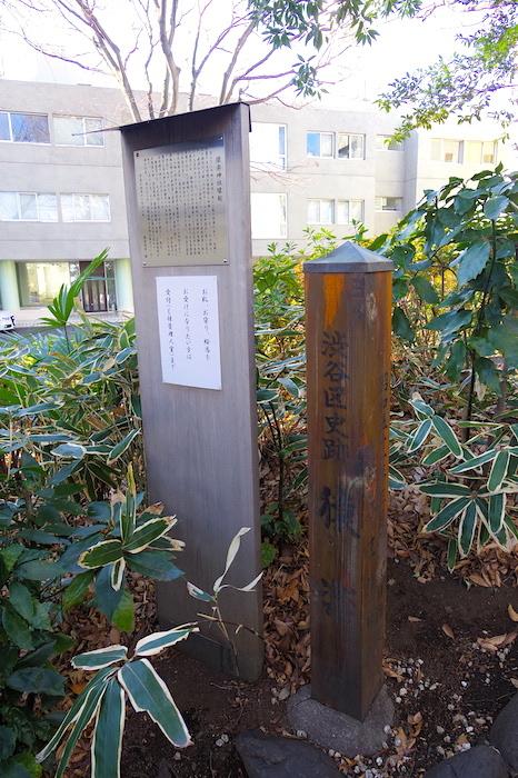 渋谷区 猿楽塚07(北塚)