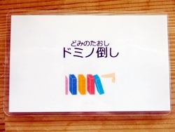 20191001 (5)