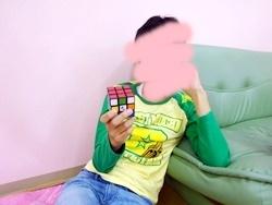 20191019 (7)