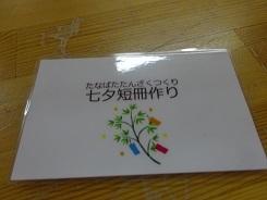 DSC01691.jpg