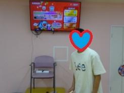 DSC03589.jpg